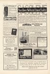 1914 7 IND BOWSER Safe Oil Storage Systems COUNTRY LIFE IN AMERICA 9.5″×14″ page 101