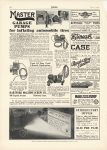 1915 7 CASE The Name Behind the Car MoToR 975×14 page 156