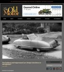 2021 6 9 The Gadabout and Hoppenstand Cars Design Coincedence or Infringement The Old Motor page 1