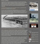 2021 6 9 The Gadabout and Hoppenstand Cars Design Coincedence or Infringement The Old Motor page 2