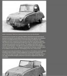 2021 6 9 The Gadabout and Hoppenstand Cars Design Coincedence or Infringement The Old Motor page 4