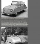 2021 6 9 The Gadabout and Hoppenstand Cars Design Coincedence or Infringement The Old Motor page 5