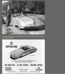2021 6 9 The Gadabout and Hoppenstand Cars Design Coincedence or Infringement The Old Motor page 6