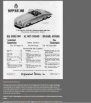 2021 6 9 The Gadabout and Hoppenstand Cars Design Coincedence or Infringement The Old Motor page 7