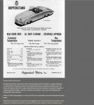 2021 6 9 The Gadabout and Hoppenstand Cars Design Coincedence or Infringement The Old Motor page 7a